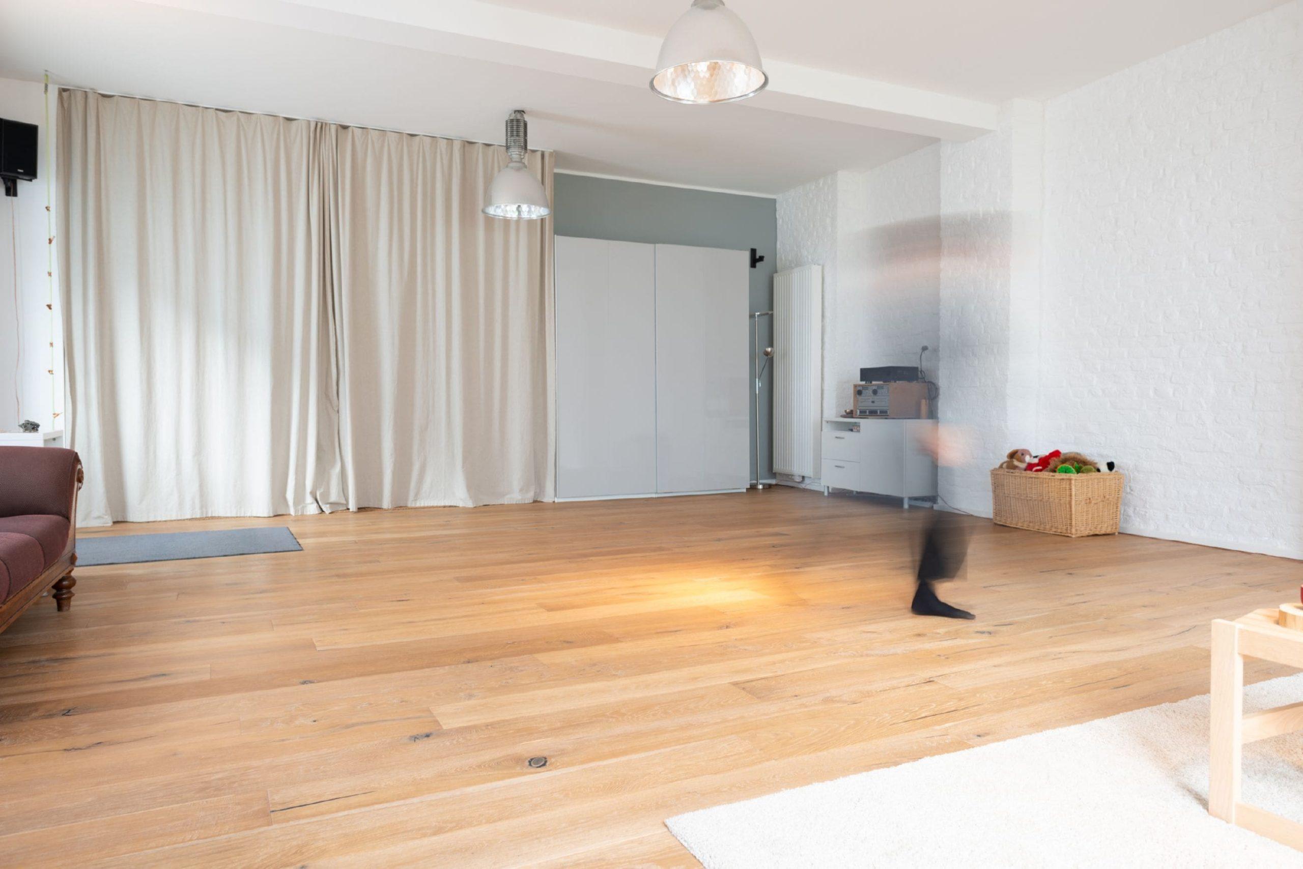 Beratung, Supervision & Psychotherapie in Aachen - Bildergalerie der Praxis